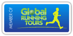global running tours