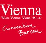 vienna convention - wien tourism